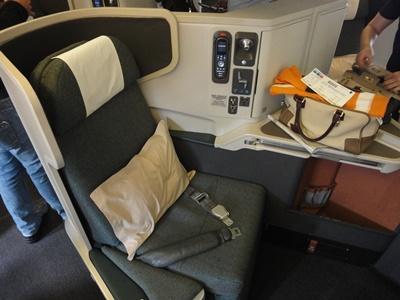 A330_HongKong01.JPG
