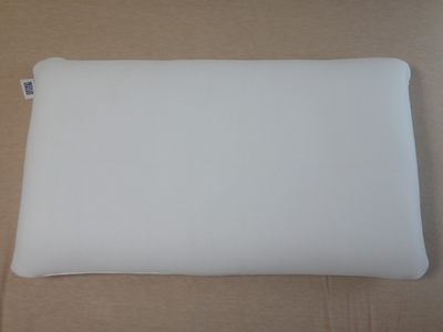 エアウィーヴSライン枕 (1).JPG