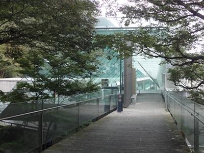 ポーラ美術館 (2).JPG