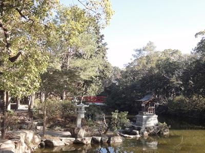 伊弉諾神宮 (2).JPG