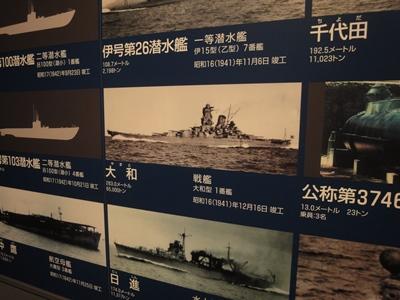 大和ミュージアム1 (4).JPG