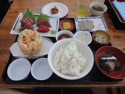 小川港魚河岸食堂 (3).JPG