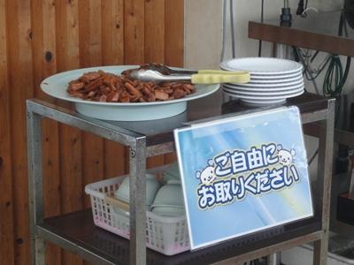 小川港魚河岸食堂 (4).JPG