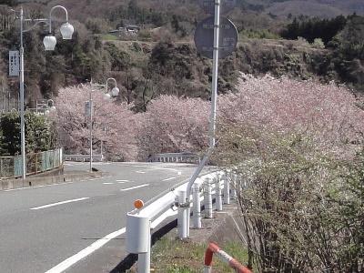小野上温泉 (1).JPG