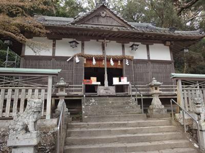 熊野三所神社 (11).JPG