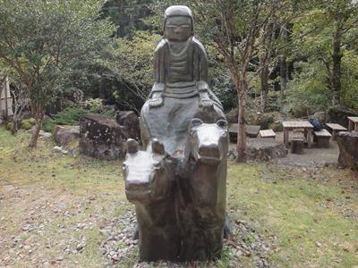 熊野大社 (3).JPG