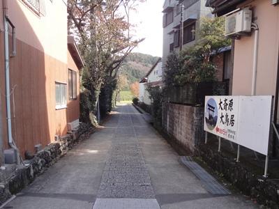 熊野本宮大社 (3).JPG