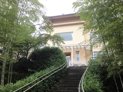 箱根美術館 (3).JPG