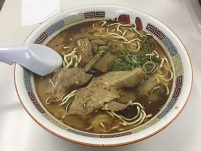 蜂屋_旭川 (2).JPG