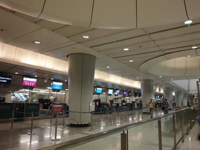Hong Kong Airport_1.JPG