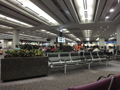 HongKong_Airport (2).JPG