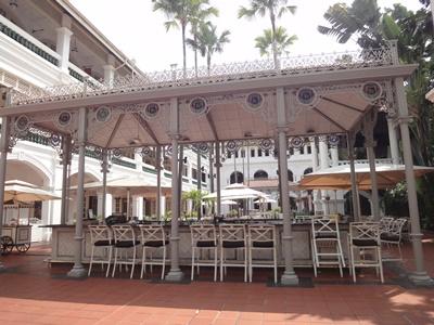 Raffles_hotel (1).JPG