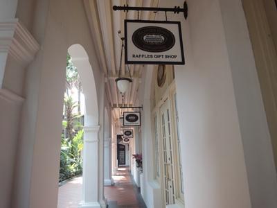 Raffles_hotel (2).JPG