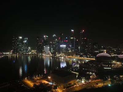 SIN_Night_lights (5).JPG